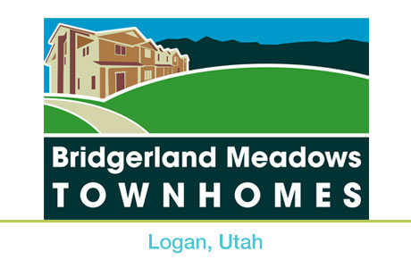Bridgerland Meadows Townhomes - Logan, Utah