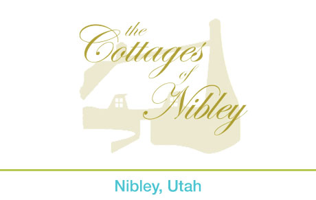 The Cottages of Nibley - Nibley, Utah