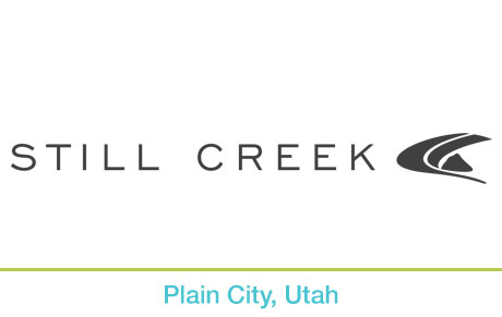 Still Creek Subdivision - Plain City, Utah