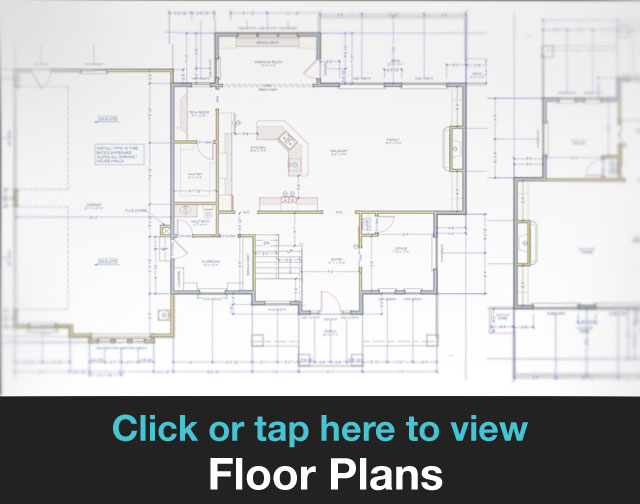 View our home plans