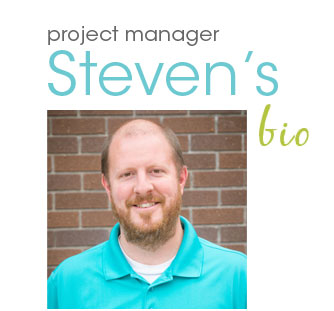 Steven Goebel - Project Manager at Lifestyle Homes