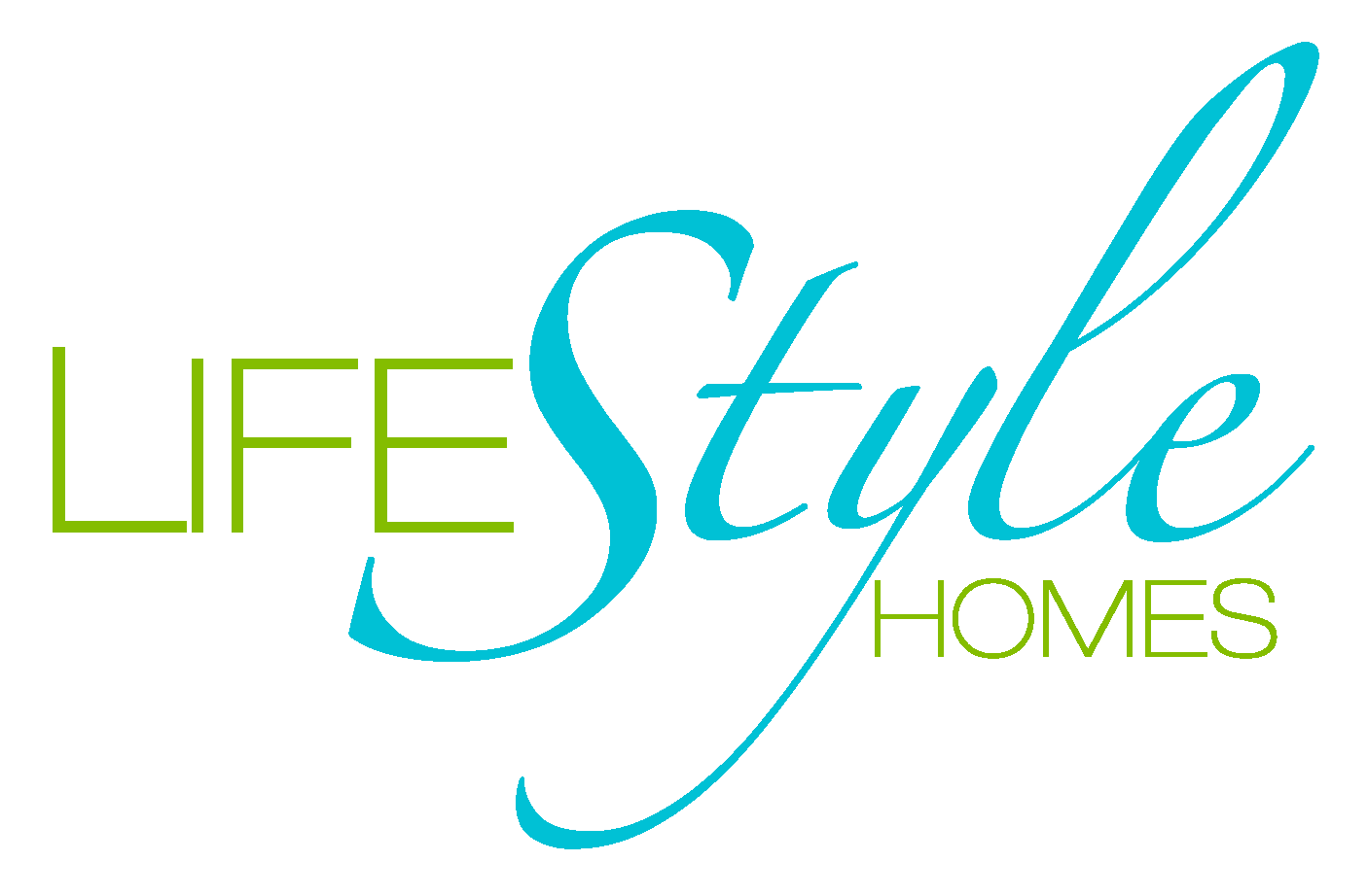 New Home Builders In Utah & Idaho - Lifestyle Homes