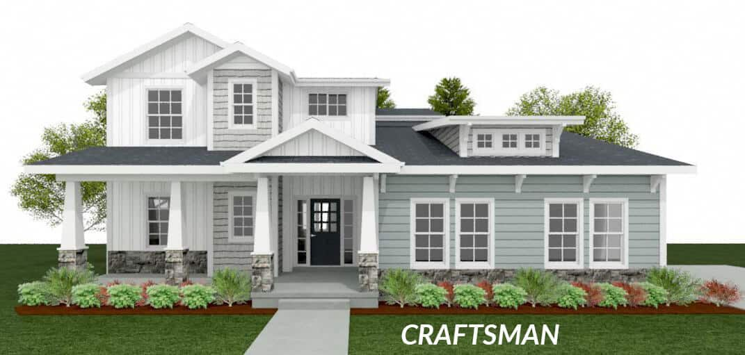 ashland craftsman