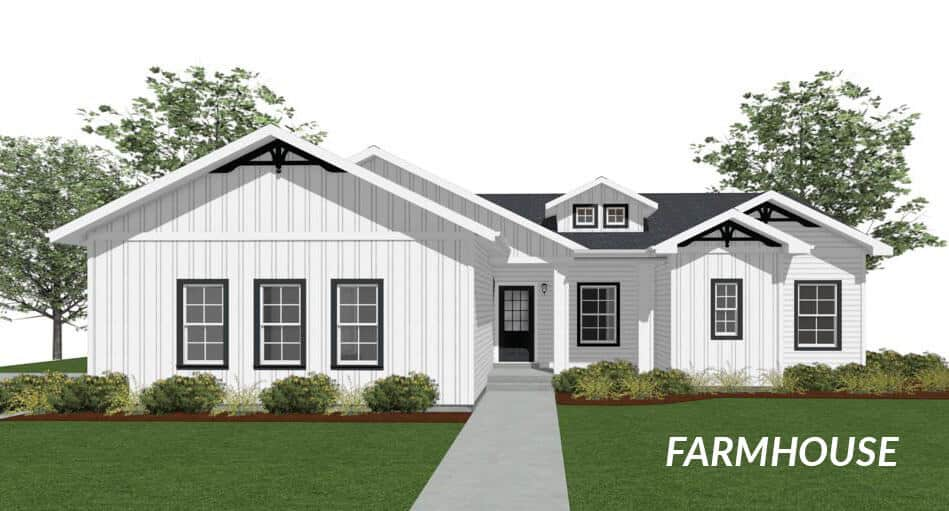 cambria farmhouse floorplan