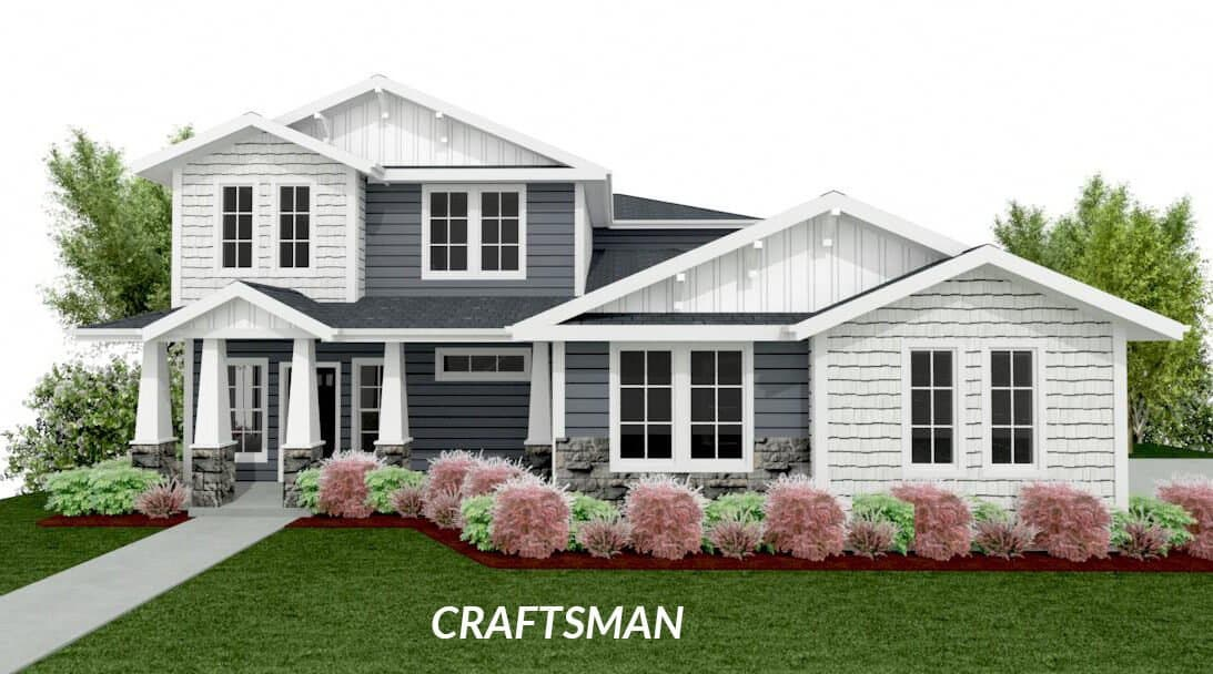 clearpoint craftsman