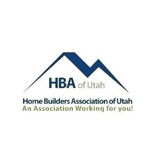 home builders association of utah
