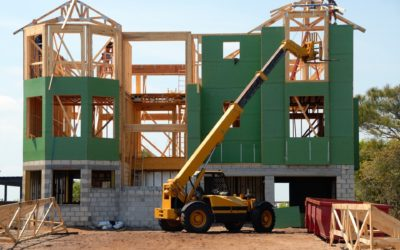 Is it Better to Buy or Build a New Home