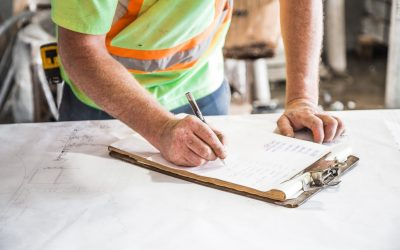How to Find Trustworthy Local Home Builders