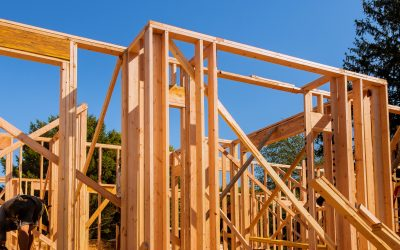 5 Tips for Building New Homes in Utah